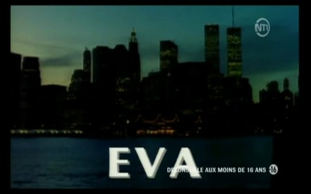 Dark Desires: Eva (1994)