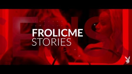 FrolicMe Stories (Season 3 / 2020)