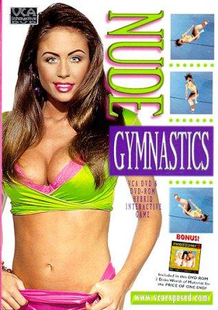 Totally Nude Gymnastics (1994)