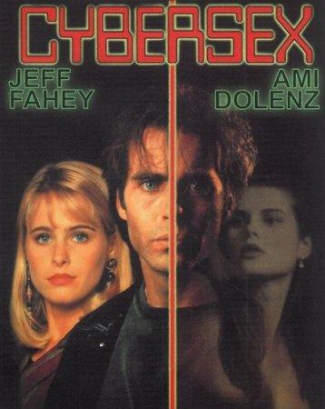 Cybersex (1995)