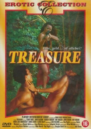 Treasure (1997)