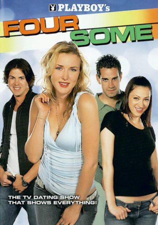 Foursome (Season 1 / 2006)