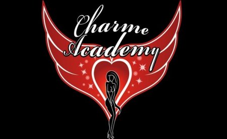 Charme Academy (2008)