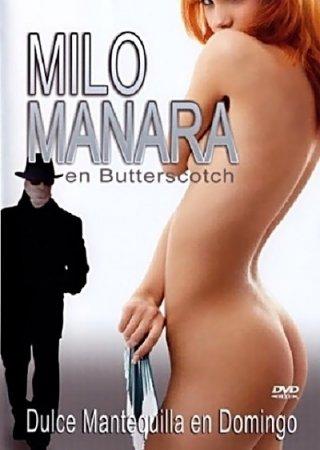 Butterscotch: Butterscotch Sunday (1997)