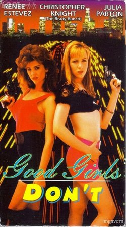 Good Girls Don't (1993)