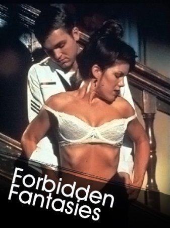 Forbidden Fantasies (2005)