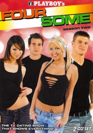 Foursome (Season 2 / 2008)