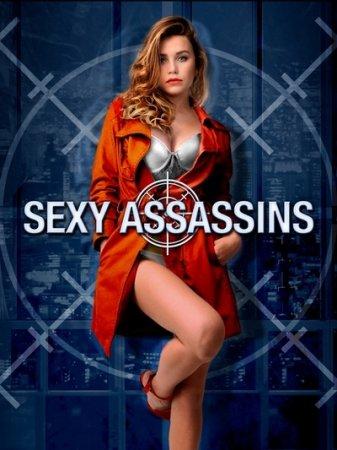 Sexy Assassin (2011)