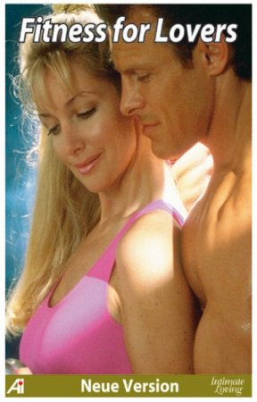 Intimate Loving: Fitness For Lovers (2000)