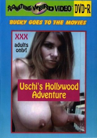 Uschi's Hollywood Adventure (1972)
