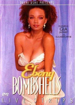 Ebony Bombshells (2004)