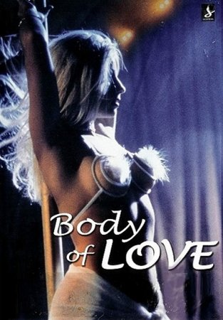 Scandal: Body of Love (2000)