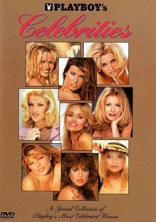 Playboy's Celebrities (1998)