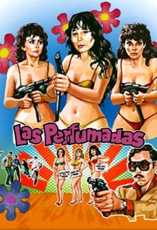Las perfumadas (1983)