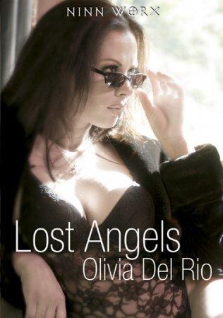 Lost Angels: Olivia Del Rio (2003)