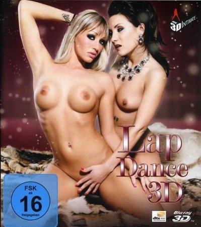 Lap Dance (2011)