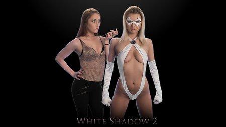 White Shadow 2 (2018)