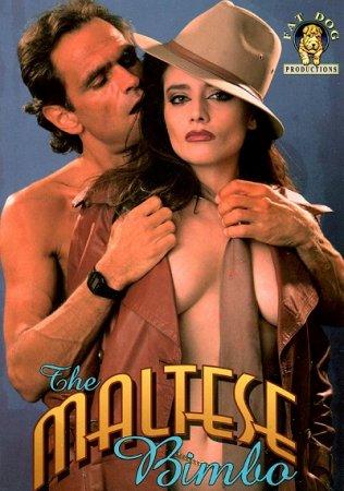 The Maltese Bimbo (1993)