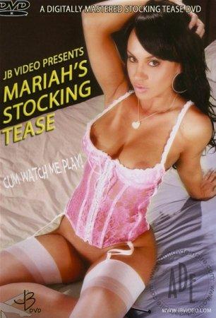 Mariah Milano: Stocking Tease (2007)