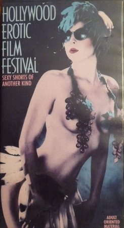 Hollywood Erotic Film Festival (1986)
