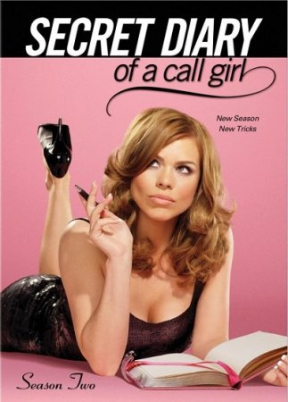 Secret Diary of a Call Girl (Season 2 / 2009)