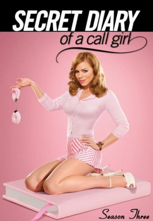 Secret Diary of a Call Girl (Season 3 / 2010)