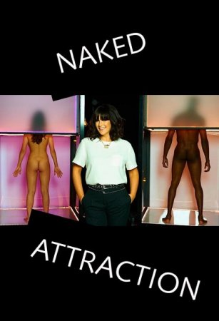 Naked Attraction (Season 8 / 2021)