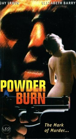 Powder Burn (1995)