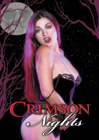 Crimson Nights (1999)